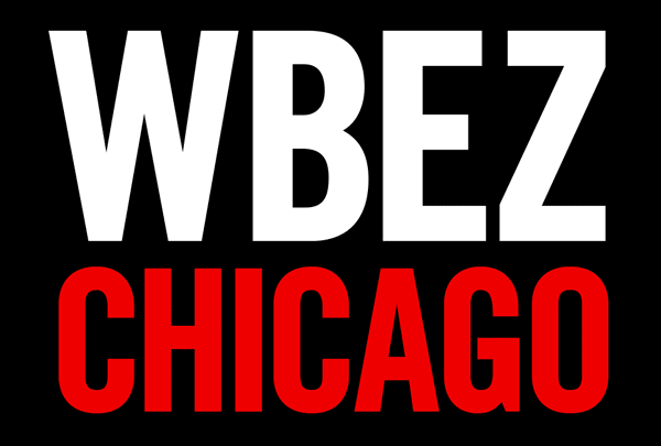 Darra on WBEZ's Radio Show: Helping Kids And Moms Deal With The Stress Of Chicago's Violence